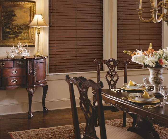 Custom-Blinds-Auburn-WA