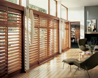 Custom-Blinds-Kent-WA