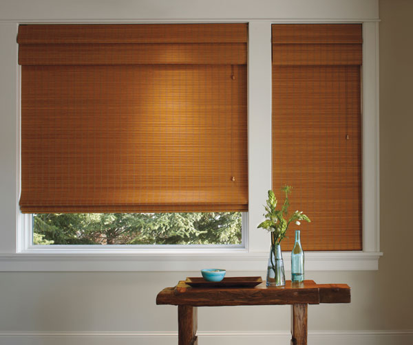 Custom-Blinds-Maple-Valley-WA