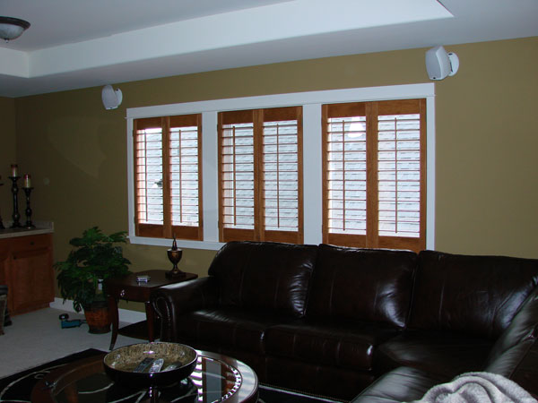 Custom-Window-Treatments-University-Place-WA