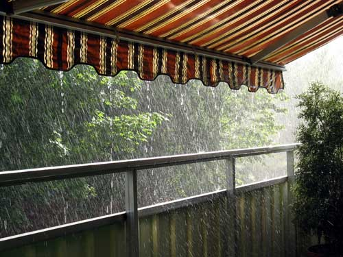 Patio-Awning-Fircrest-WA