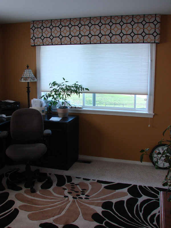 Vertical-Blinds-Lake-Tapps