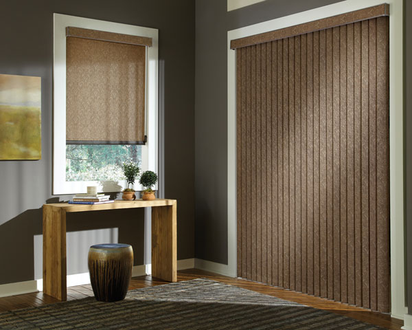 french-door-curtains-puyallup-wa