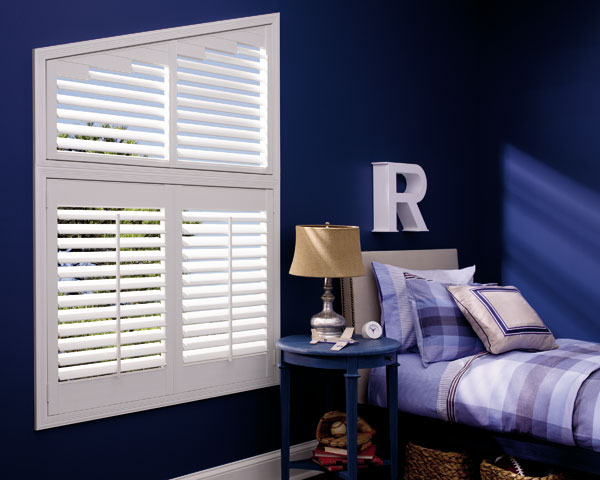 interior-shutters-maple-valley-wa