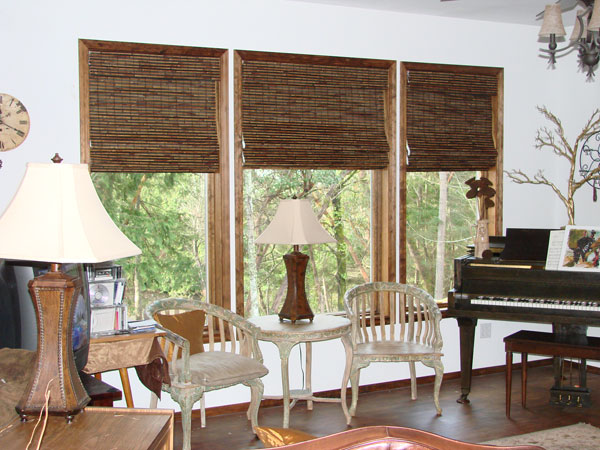 plantation-shutters-lake-tapps-wa