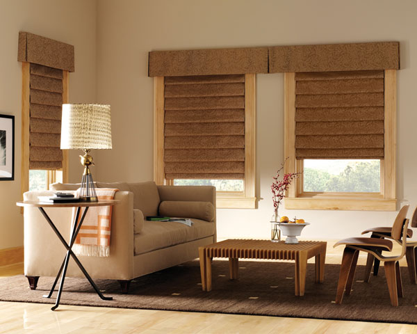 roman-blinds-federal-way-wa