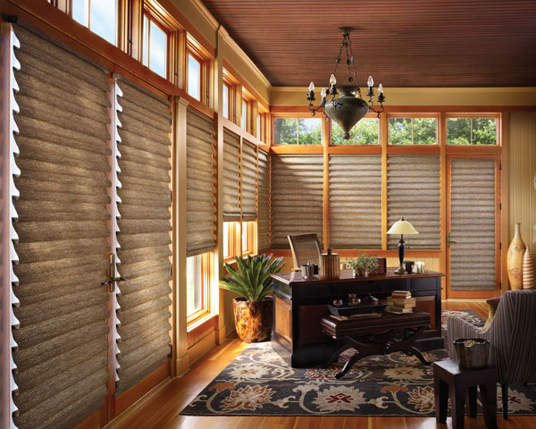 roman-blinds-lake-tapps-wa