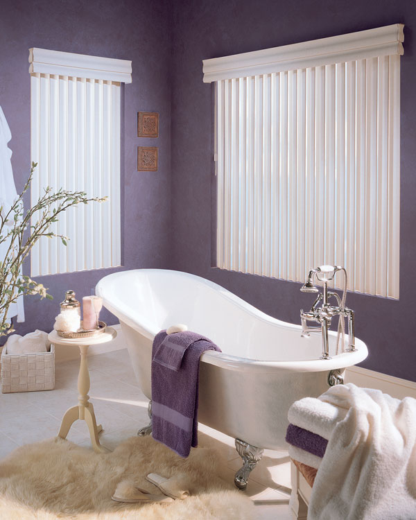 sliding-glass-door-blinds-puyallup-wa