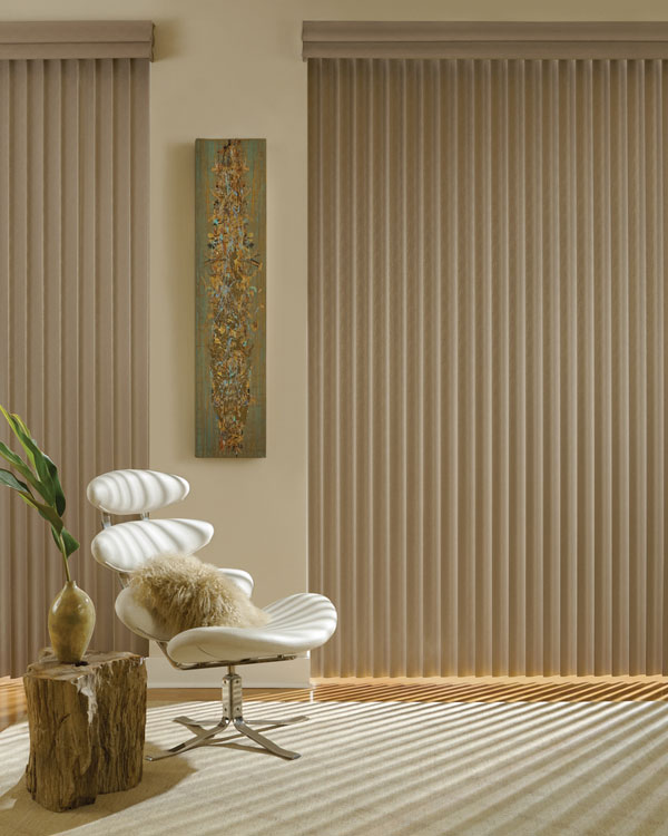 vertical-blinds-puyallup-wa