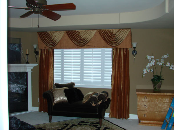 window-blind-parts-des-moines-wa