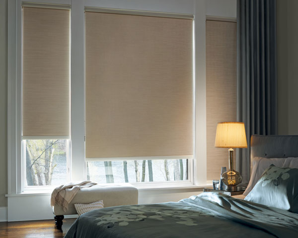 window-blind-parts-fircrest-wa