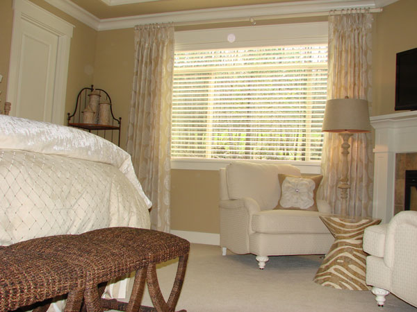 window-blinds-maple-valley-wa