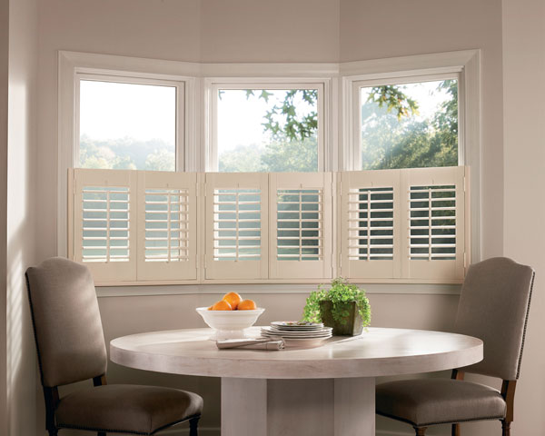 window-shutters-maple-valley-wa