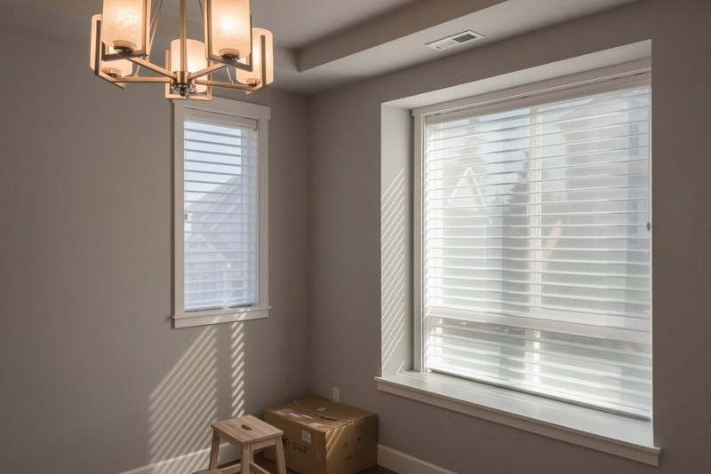 Silhouette-Window-Treatments-Auburn-WA